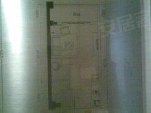 佛山二手房房产房源图装修图30万元以下一室安居客