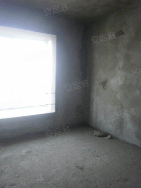 江南水乡地址:红光大道高清图片