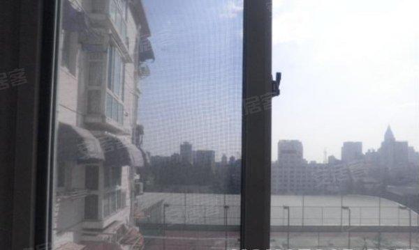 百仕园南京外国语北京东路小学玄武湖图片