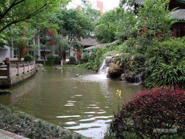 常州带别墅套三现房别墅发售支持按揭公积金花园郫县哪里便宜图片