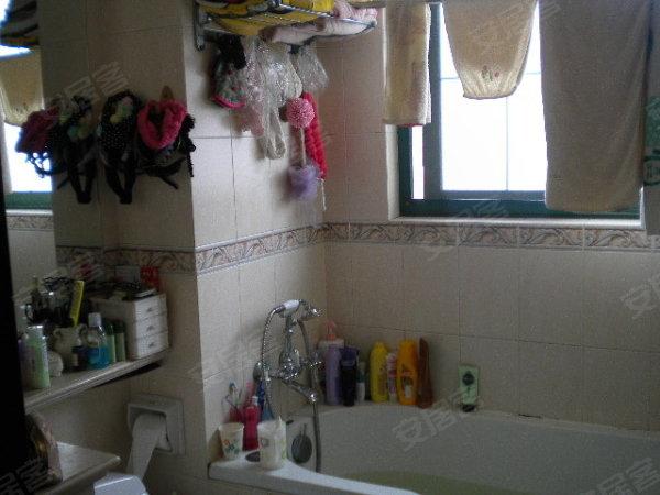 我家有喜水喜房间-更多的精品房源等着您挑选,请点击我的照片进入我的网上店铺,欢迎