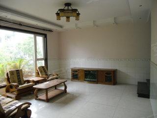 两江新区精品花园洋房精装修超低价出售机会不多免费带您看房快快