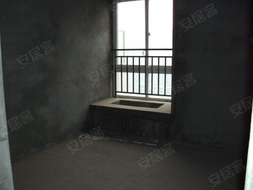 江北区南桥寺市公安局集资建房65万买套内96大气三房图片