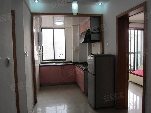 凰城单身公寓 中等装修 超高性价比 真实房源 欢迎来电