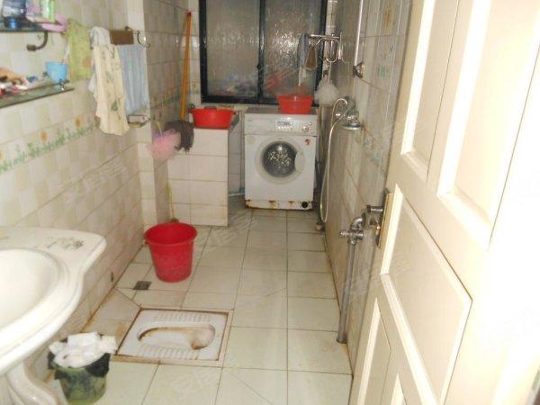 3室2厅2卫, 76.5万元 重庆安居客 -南坪四小区,精装全配,电梯