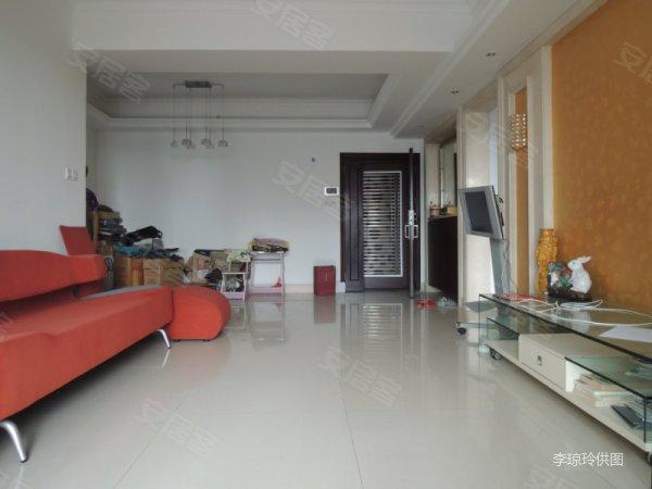 套房装修设计图,130平方米套房设计图,套房大厅设计图,农村