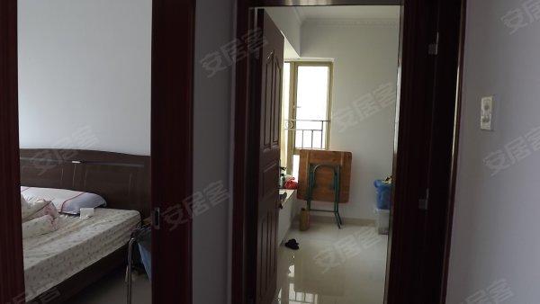 , 2007新房子,婚房装修,品牌家私电,拎包即可入住 深圳安居客高清图片