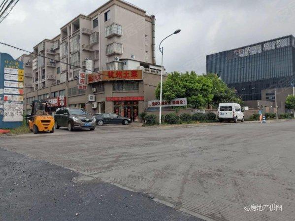 海宁许村御汇苑,均价15000,紧邻杭州,首开住宅.