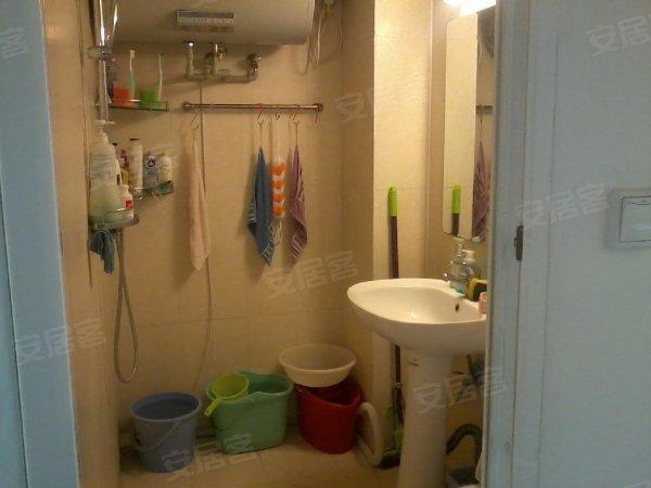 灯市口小学名额的一居室距离地铁2分钟总价 低的房子