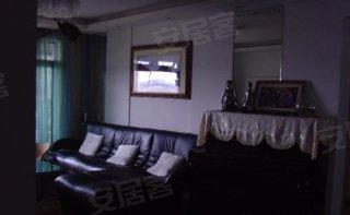 好房子出来了 一期 精装修2房送50平方阁楼 位置好
