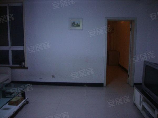 银通小区精装两室两厅两卫 干湿分离看房效果好 银通 新的小区