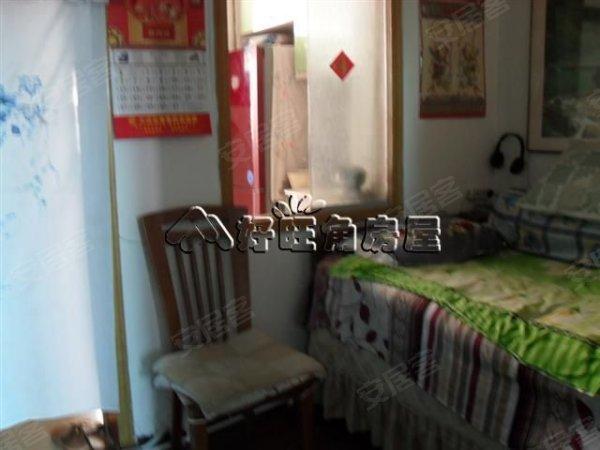 平米西山街79中学区,西安路黄金53万元1室1厅59平米79中学区100图片