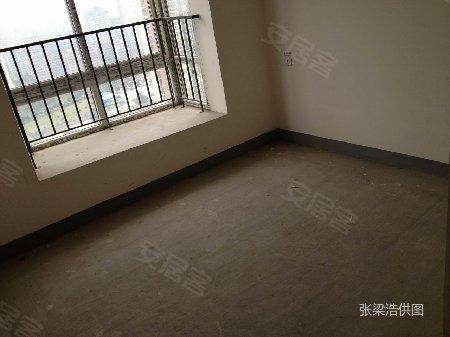 2室1厅1卫, 38万元 重庆安居客 -38万 买南坪新小区 电梯两房 再不