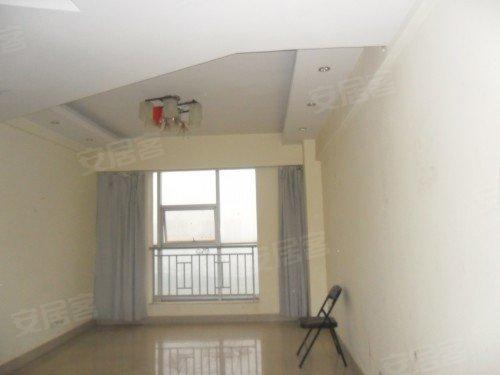 两江新区中心地段装修一房出售