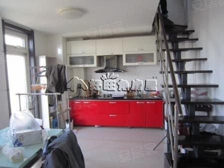 元, 88平米的两室一厅,您48.5万就可以买到,精装修,中间楼层