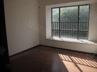 瑜翠园,93平方豪华装修,带100平方的