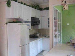 70万元, 精品楼盘 小户型 精装修 一个温馨的家 大连安居客