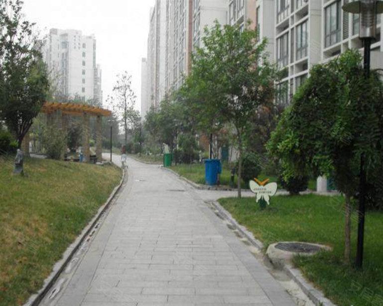 汉飞公园建筑平面图图片 建筑平面图,cad建筑平面图