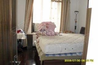 亲亲家园二手房, 户型好,装修好,入可住图片 9775 320x213