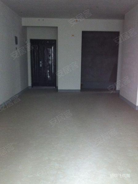 地下室转让协议_【视频】地下室使用权转让协议地下室使用权