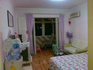 55平米南北私产两室一厅 70万中单全阳小户型