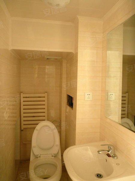 北京人家商品房精装修3居室低价出售