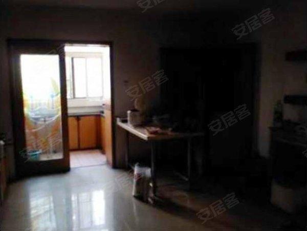 精装两室两厅 可改三室 绝对好户型 出一套卖一套的好房子呀