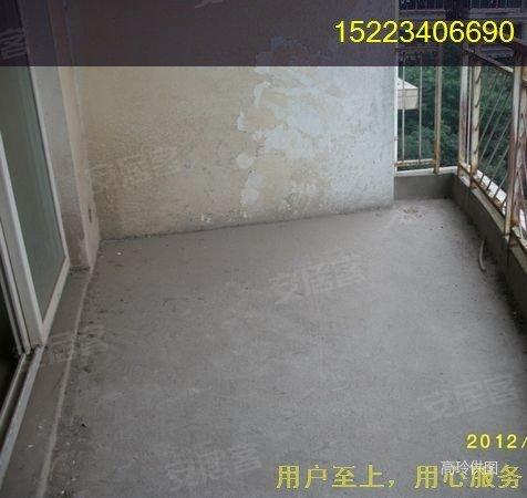 松藻小区二手房, 3室2厅2卫, 65万元 重庆安居客 -南坪电梯清水三