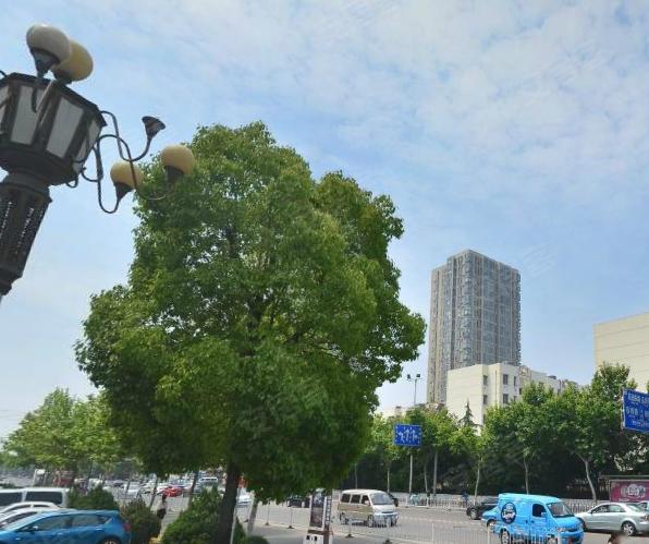 淮安 浦东花园 清浦区 小区照片 安居客