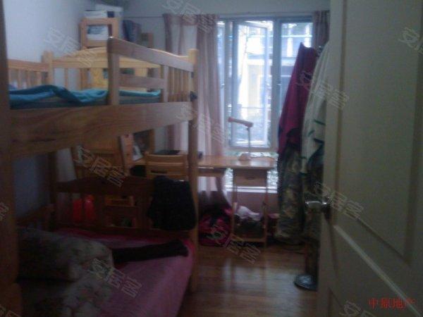 前亭后院30平,标准三房送一房,业主红本在手,高清图片