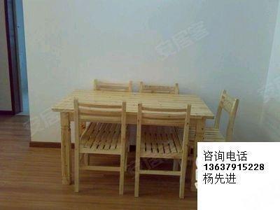 骏逸江南高清图片