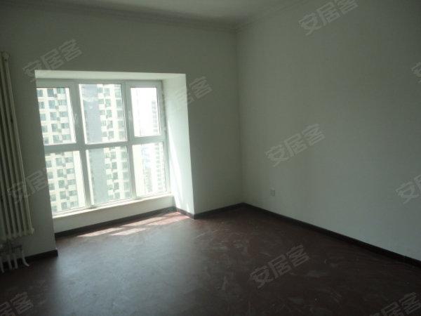 富力湾90平米统一精装修 中间楼层 价格便宜 性价比高高清图片