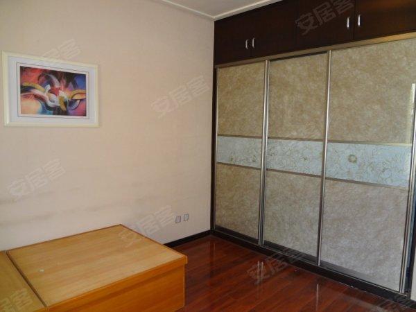 2室2厅户型改3室图片 130平米3室2厅2卫户型,4室2厅3卫户型 高清图片