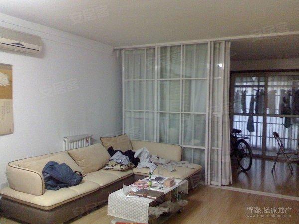 实木地板,精装修,好房子,好格局