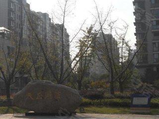 天正湖滨花园琅小学区全明户型方正阳光好房
