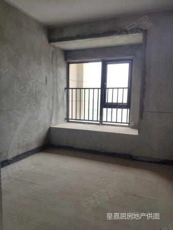360万方教室轨道站小学公园旁带巴蜀墙面和八中央小学商圈布置图片