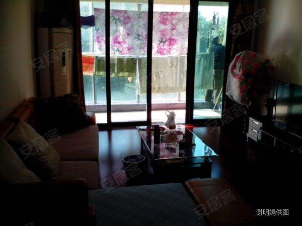 出售 朗悦湾临湖大三房 精装带名牌家具 抄底价出售 , 朗悦高清图片