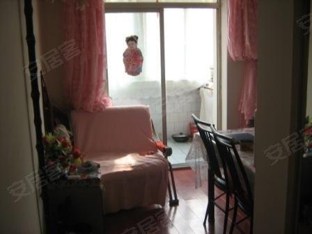 锦绣精装修经典小户型一室一厅的房子 没有两税的房子 急售