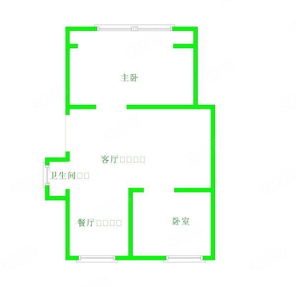 石家庄秀水名邸小区平面图_秀水名邸获预售证附3、4期规划石家庄楼盘网