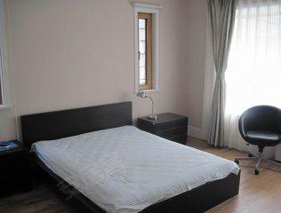 龙湾别墅,一流和院,四间卧室,全套房,精装修样板房,急售 , 龙高清图片