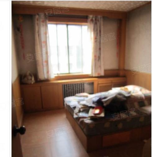 玛雅房屋推荐 生活成本低 装修独特的三室 拎包入住 高清图片