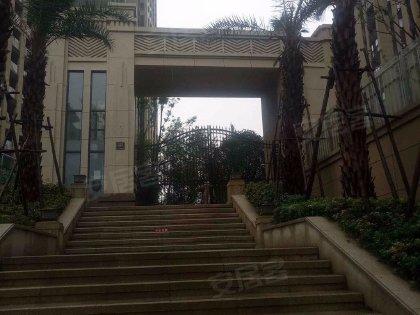 吴家山人口_海林广场等项目落户 武汉吴家山中心商圈或将形成