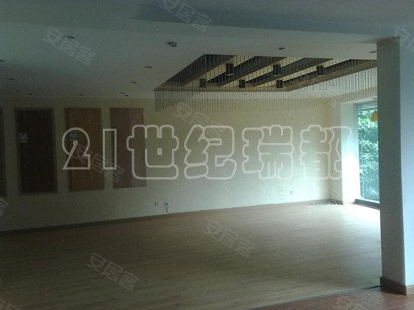 凯莱帝景租房, 165平米, 8000元, 大户型空房出租,办公巴适,地图片