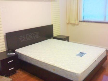 90平米, 6000元, 请看真实有效的房型图与室内装修照片,楼层