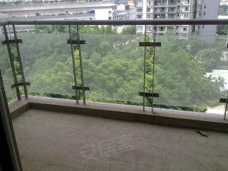 奥林匹克花园 未来重庆 大居住区