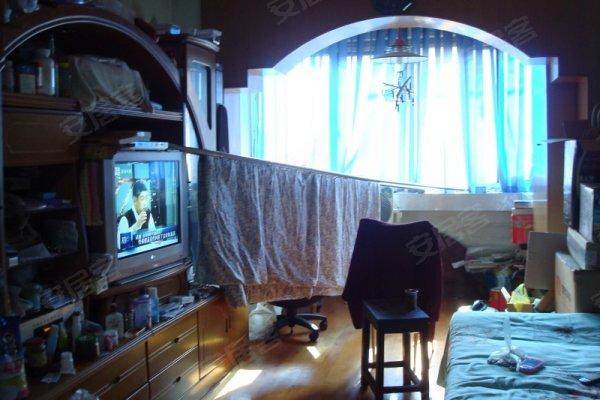 临汾市街道地图-双南送双露台 临汾闹市街,地铁房 超值 康平小区二手房, 82万元图片