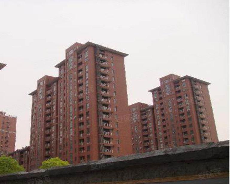 郑州 航天公寓小区照片 安居客