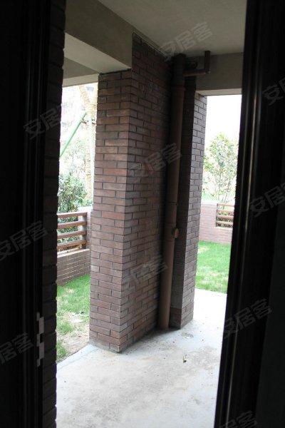万元, 和家园一楼带地下室60方送私家花园30方全明户型无双税