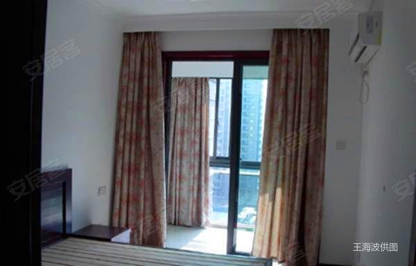 新房子,装修好不好自己看照片,2个房间朝南的,东西可以配的