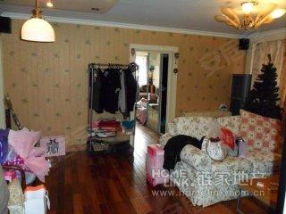270万元 北京安居客 -单价两万七的学区房,2002年商品房 房本满五高清图片